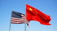 21世纪最关键竞争,美国已输给中国?美军打死不承认:绝对不真实