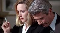 一部23年前上映经典悬疑神作,凶犯演技爆表,结局反转猝不及防