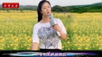 山谷回音《我不想说》歌手:杨钰莹