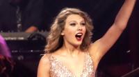 目前为止,欧美听歌识曲榜排名前10的歌曲,有没有你没听过的?