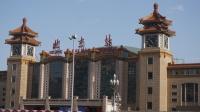 北京昨天新增6例京外关联本地新冠肺炎确诊病例
