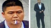 湖南6岁男童被母亲男友杀害嫌犯仍在逃,家属:盼尽早抓到判死刑