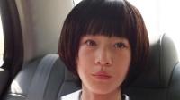 韩国犯罪片《道熙呀》3:十三岁少女为救心爱之人,竟不惜代价!