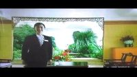 庆祝刘建峰,李素华六十大寿录像2012-11-29