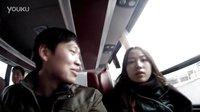 韩国济州岛,乘坐海底潜水艇(体验记)