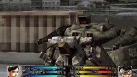 TAS-PS《前线任务3(Front Mission 3)》アリサ路线 最速通关【Part 12】