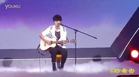 20130331CCTV段林希V-Live《那些花儿》