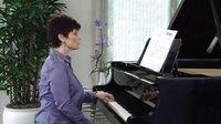 成人钢琴自学教程【3】