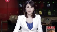 【越剧】东方卫视新闻:九代越剧人同台《舞台姐妹情》