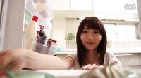 柏木オクラ(AKB映像センター)  AKB48[公式]