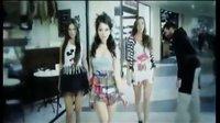 [杨晃]希腊性感美女组合Cassiopeia最新2012欧洲歌会代表曲目Killer Bee