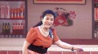 第十届中国艺术节群星奖参赛剧目:小评剧《宴门官》