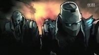 【宁博】LinkinPark全新单曲及游戏预告2013年9月12日正式发行