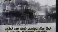 第二次世界大战100年全程实录 03