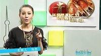 """淘最上海20110102 沪上十大""""嚣张""""美食"""