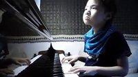 [牛人]Concerto des Etoiles(星空协奏曲)