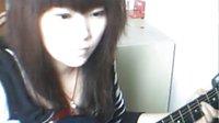 山林吉他 吉他弹唱  原创歌曲  【9.2.0】 美女吉他弹唱 女生吉他 吉他弹唱