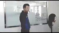 北京审美店长经管课程4
