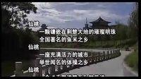 湖北皮影戏艺术之乡仙桃市