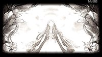 【PSP】英雄传说7-碧之轨迹全流程解说第四期