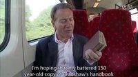 [英国广播公司:坐着火车游英国.第一季].BBC.Great.British.Railway.Journeys.Season.1.第4集.