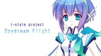 蒼姫ラピス.Daydream Flight