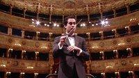 威尼斯凤凰剧院2014.01.01新年音乐会 Concerto di Capodanno