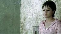 印度电影【目标】歌舞2
