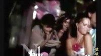 电视剧《镜中女》(La Mujer En El Espejo)片段1(西语中字)
