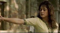 印度电影【目标】歌舞3