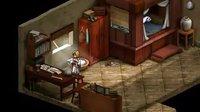 《幽城幻剑录 序章》完美结局娱乐攻略解说预告