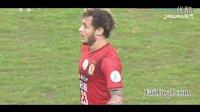 Alessandro Diamanti VS Melbourne Victory 260214