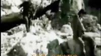 """南斯拉夫电影""""桥""""主题曲——啊朋友,再见(原版合唱、中文)"""