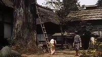 [奥斯卡] 宫本武藏 [日本]