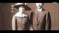 【香港皇家淑院】香港皇家淑院宣传片 30秒