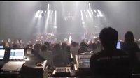 大冢爱(Otsuka Ai) [爱 am BEST tour 2007] special movie