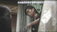七月好风 08最新香港剧情片 粤语DVD [中字] B