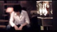 TVXQ My Little Princess - MV[韓語中字]