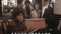 甄子丹飞虎群英3TVB星河高清