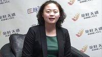 第3期-江泽飞-乳腺癌全程管理-医脉通e讲堂