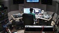 Deadmau5 live stream - February 04, 2014 [02_04_2014]