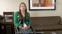 如何选择一辆合适的轮椅How To Choose a Wheelchair