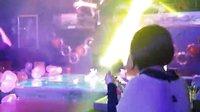 20140409_015208威尼NT777酒吧视频