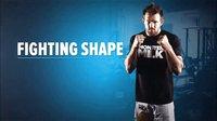 Fighting Shape - Ryan Bader MMA Workout
