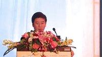 中国心血管医师大会(2012)翁少翔总决赛案例2