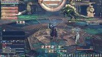 【解】小技能是神技,灵剑主T,4人血鲨灵剑第一视角实况解说