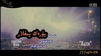 MUGTV  Benom_guruhi-Yog-adi_Yomg-ir1080P
