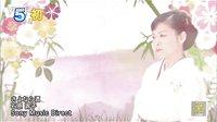 003石原询子经典演歌 - さよなら酒.flv