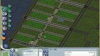 模拟城市4单城发展全攻略教程
