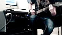 Mesa Boogie Mark V - Metal (Raw Guitars only)
